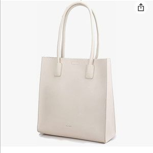 Pixie Mood Tote with bag